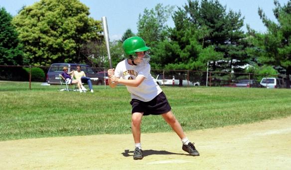 Baseball 90